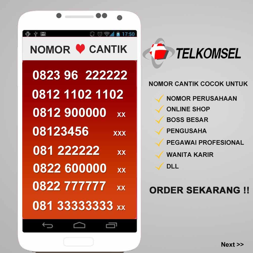 kartu simpati cantik - Temukan Harga dan Penawaran Kartu Perdana Online Terbaik - Handphone & Aksesoris November 2018 | Shopee Indonesia