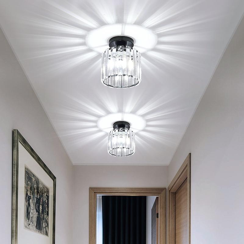 Lampu Lorong Lampu Koridor Yang Modern Minimalis Lampu Langit Langit Lampu Rumah Lampu Balkon N Shopee Indonesia