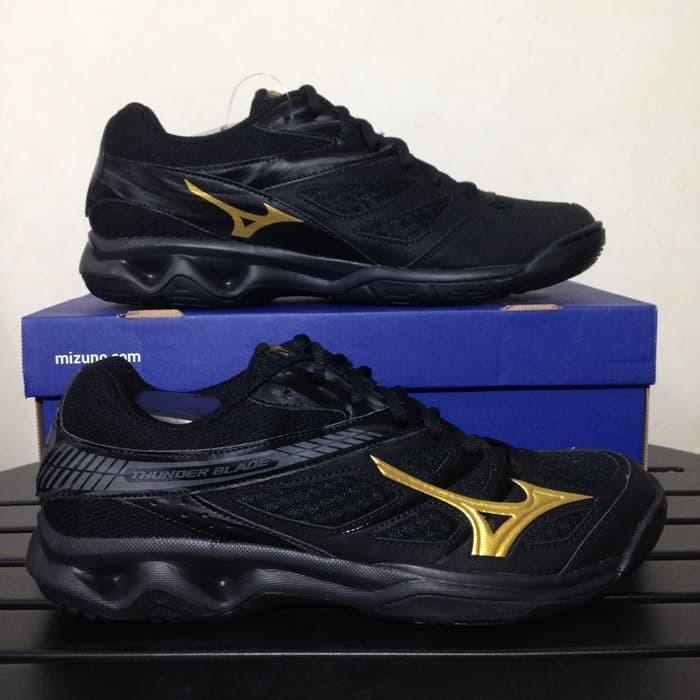 sepatu mizuno - Temukan Harga dan Penawaran Sepatu Formal Online Terbaik - Sepatu  Pria Desember 2018  60bca5c758