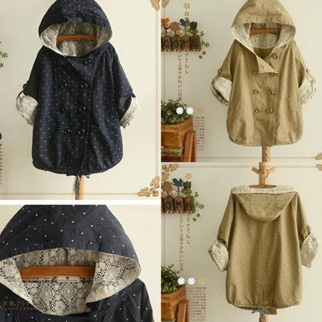 Hot Promo Hoodie Jaket Jacket Kpop Cardi Cardigan Outer Baju Wanita Korea  Import Free Ongkir  42efa4b8dc