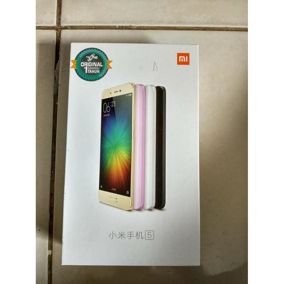 Xiaomi Mi5 3 32 White Only Samsung Piton B310e Handphone Guru Music Sm Resmi Sein Putih Shopee Indonesia