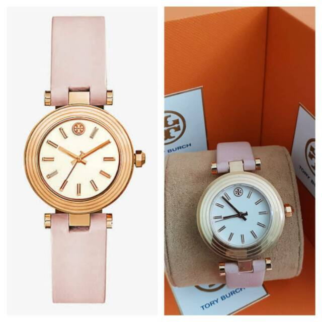 bae1d65484e Shopee Indonesia