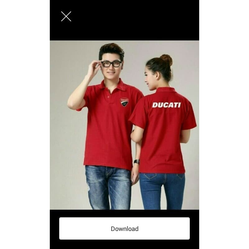 couple+batik+polo+shirt - Temukan Harga dan Penawaran Online Terbaik - Januari  2019  ab9caeba88c0e