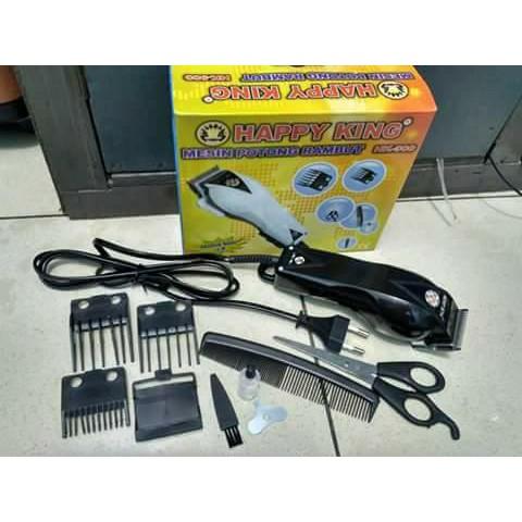 Toko Online mesin cukur rambut  3b9b3c007f