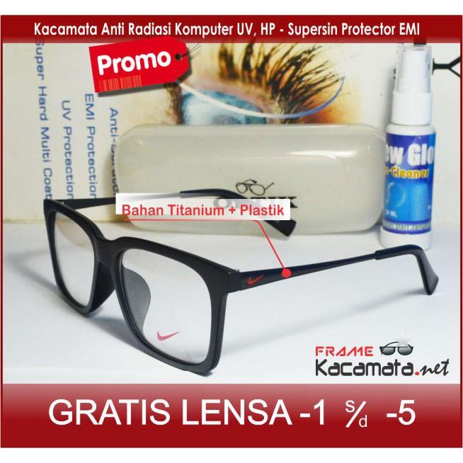 WARNA TERBARU NEW Frame kacamata baca optik kacamata puma senur 7036  KATALOG KEKINIAN  75124228ce