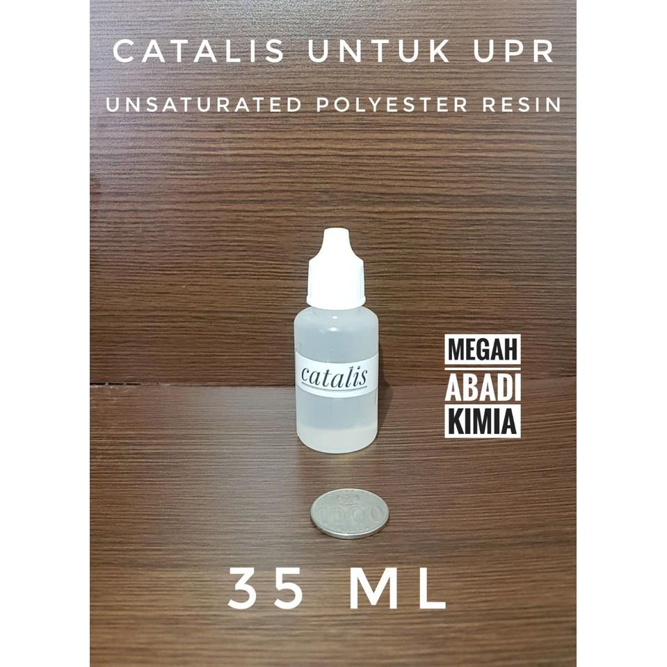 Minyak Jarak Castor Oil Penumbuh Rambut 135 Ml Shopee Indonesia 1 L