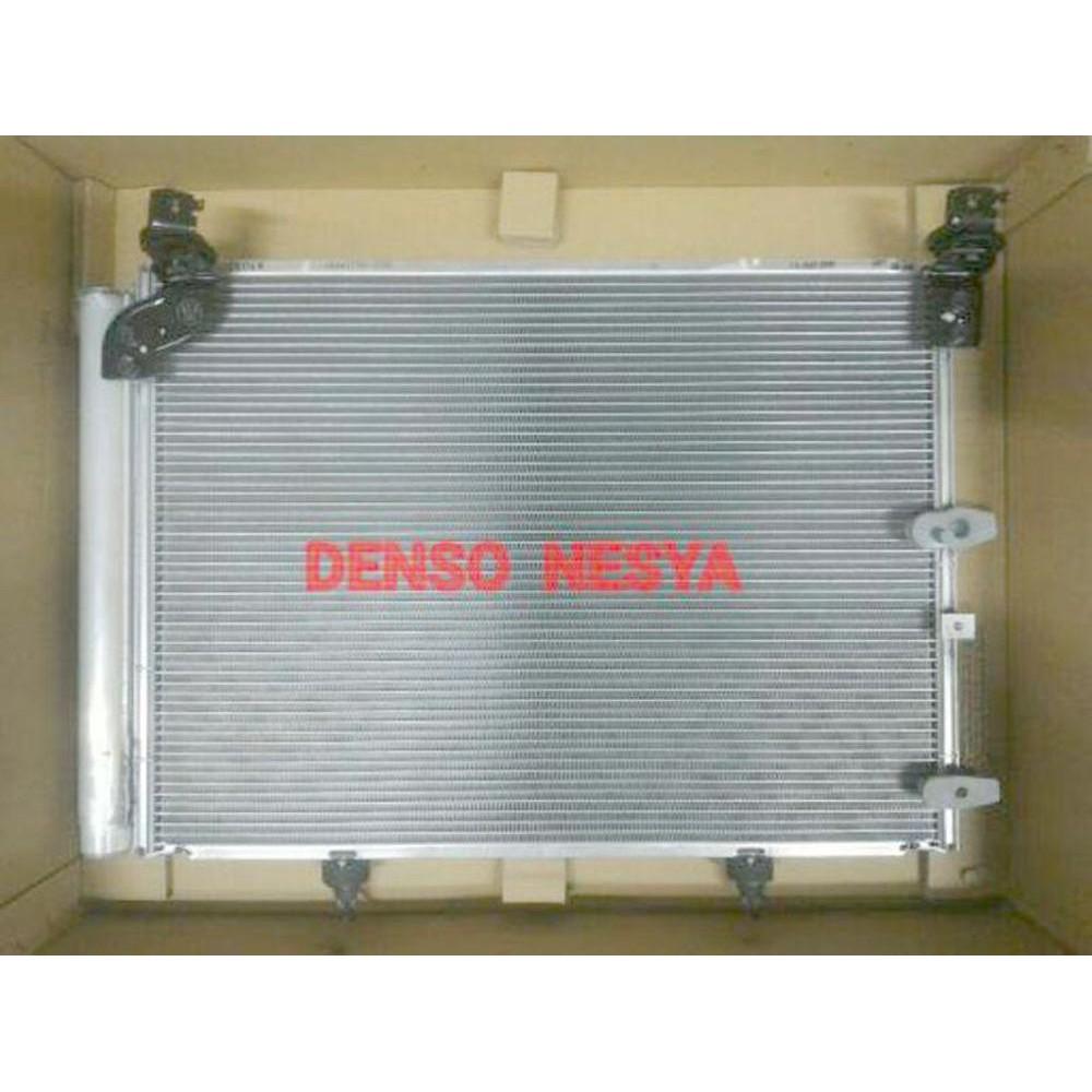 Kondensor Condensor Ac Swift Denso Shopee Indonesia Daihatsu Terios