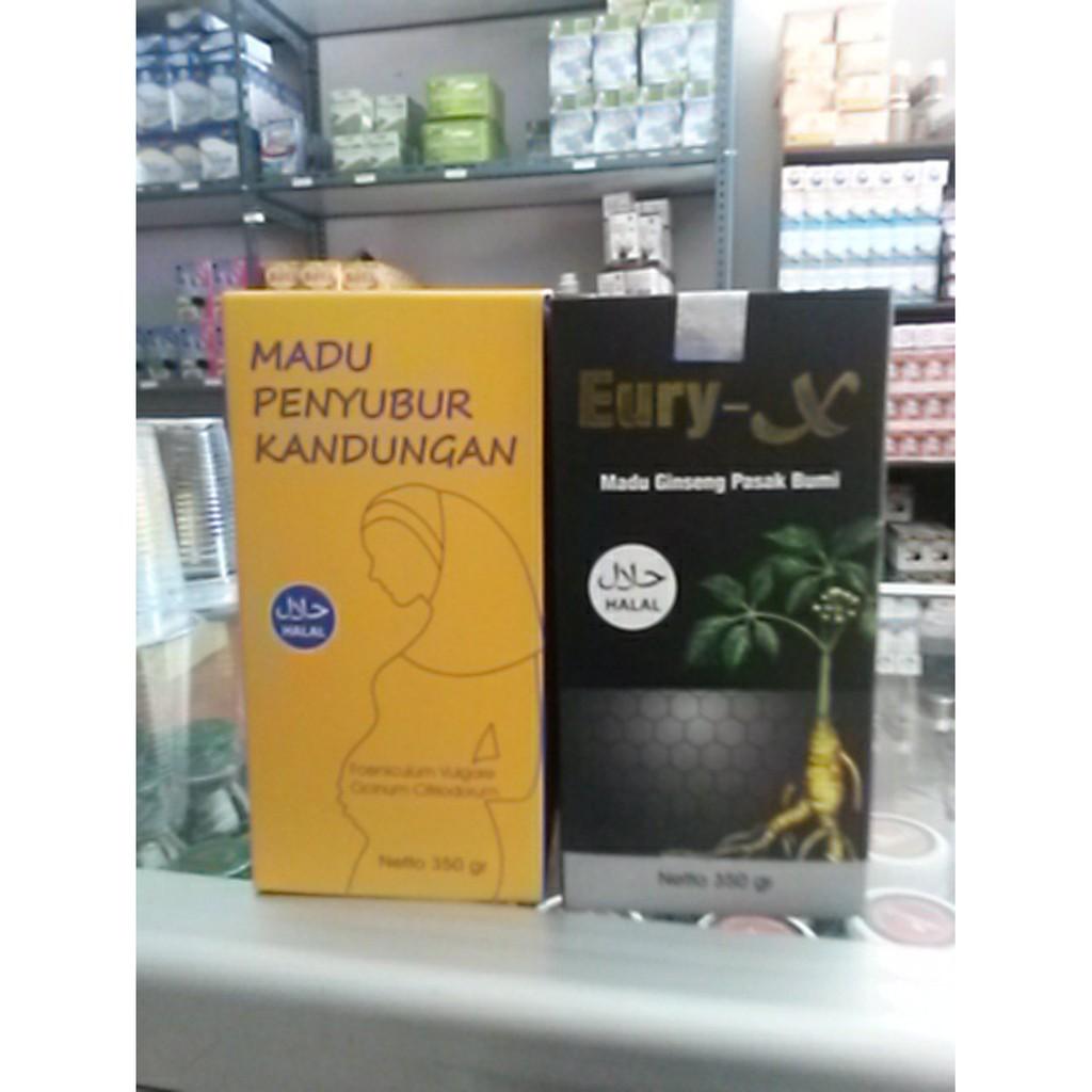 Paket Kesuburan Pria Pengental Penambah Sperma Dan Memperbaiki Madu Asli Murni 100 Hutan Suku Baduy Banten Curah Manis 5kg Kualitas Bylarva Shopee Indonesia