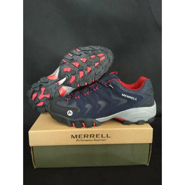 Sepatu Gunung Hiking Outdoor Keta 176 not consina eiger merrel ... 7848f6d3f7