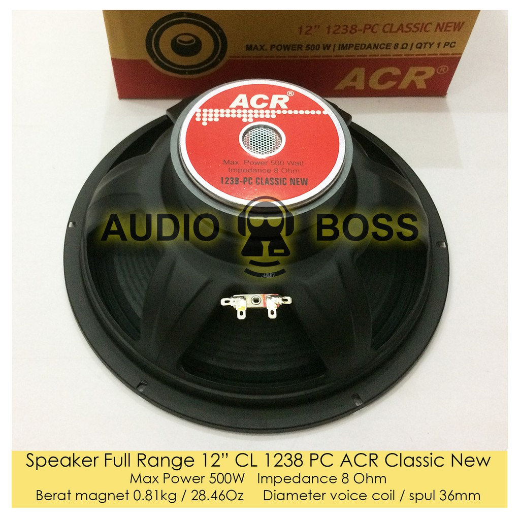 Box Boks Speaker Salon Voice Mini Kotak 12 Inch 40 X 37 62 Cm Acr 1240 Pa Classic Klasik Clasic Kayu Karpet Shopee Indonesia