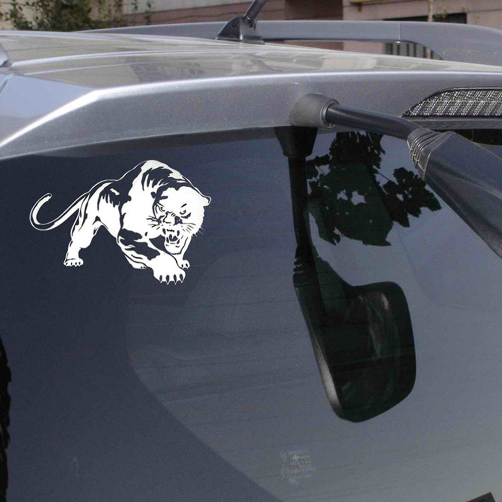 Car sticker car styling decorative stickers auto decals car cover body sticker shopee indonesia