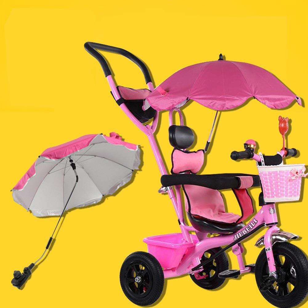 Kaka Baby Tas Organizer Popok Gantung Untuk Aksesoris Stroller Bayi Storage Kereta Dorong Tempat Penyimpanan Anak Shopee Indonesia