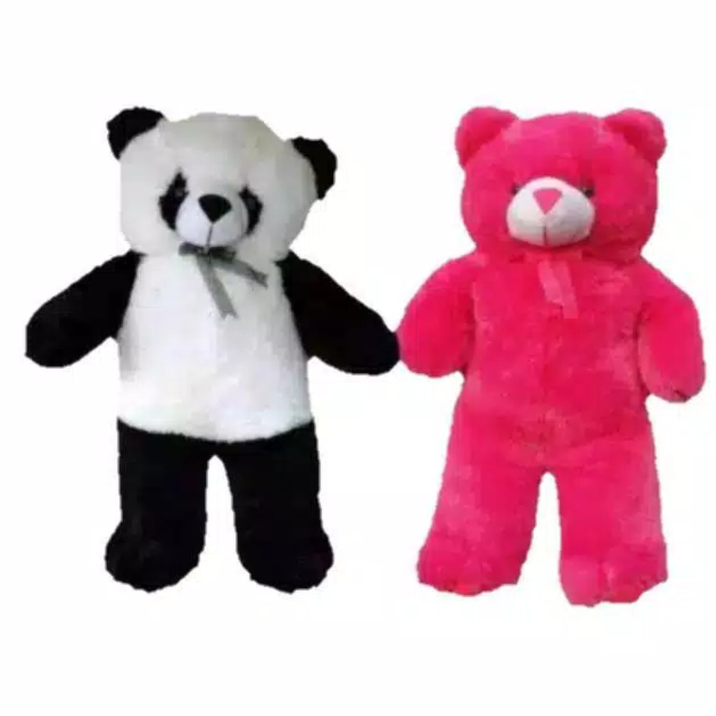 teddy-bear jumbo - Temukan Harga dan Penawaran Mainan Bayi   Anak Online  Terbaik - Ibu   Bayi Februari 2019  63ea611add