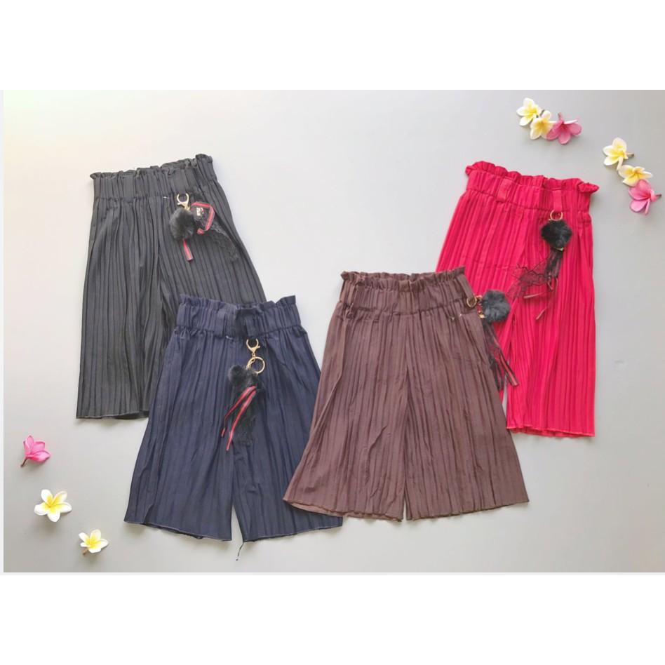 Baju Anak Murah Setelan Perempuan Lp Oshkosh Bunga 88 Kulot Lengan Panjang Ampamp Celana Jeans Lr 118c Kaos 7 Sd 12 Thn Shopee Indonesia