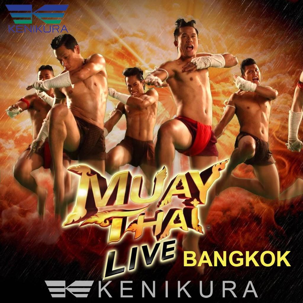 Tiket Konser Ed Sheeran Live In Jakarta Shopee Indonesia Flash  Midday E Waterbom Pantai Indah Kapuk Pik