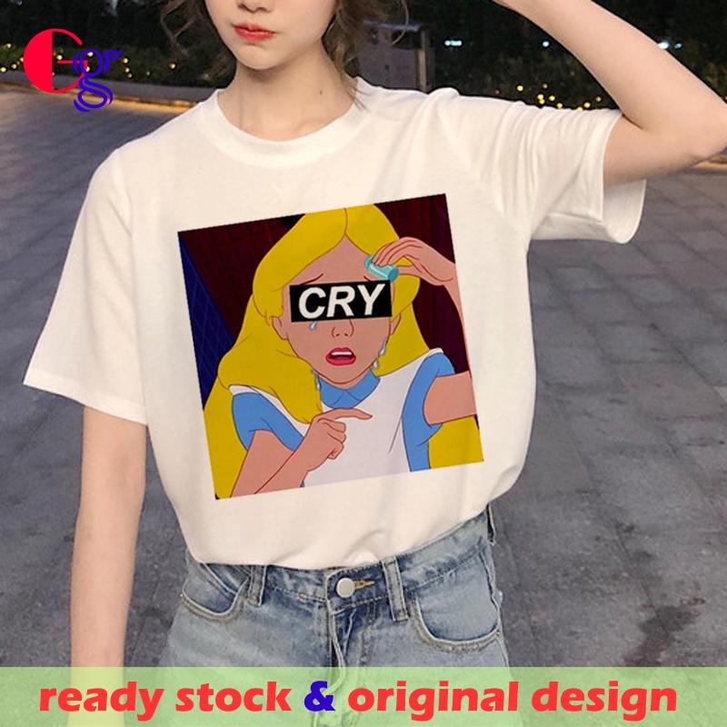 Gg Grunge Aesthetic Kaoss T Tshirt Casual Tshirt Design Kaos