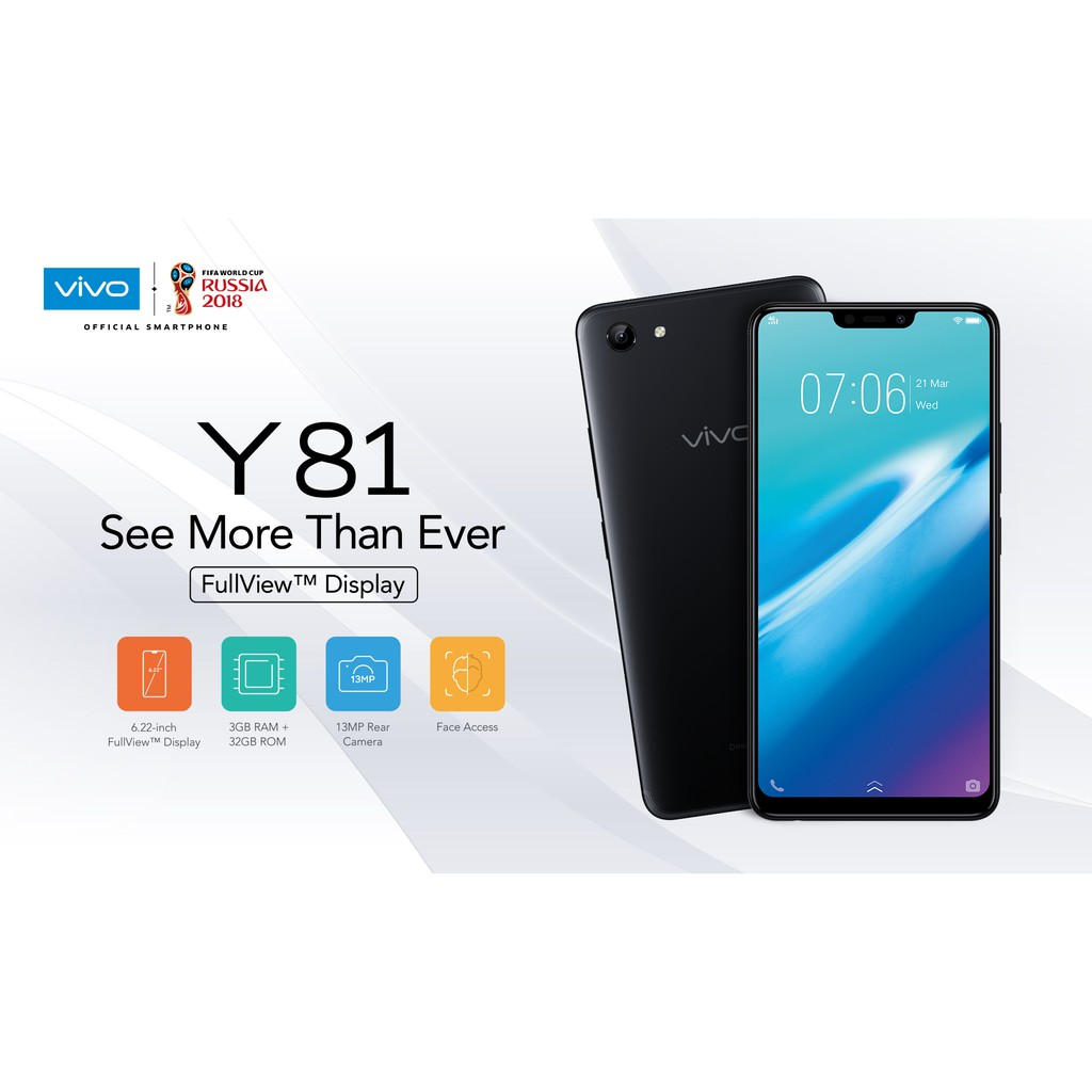 Hp 7 Voicetab Bali Quadcore 8gb Milky Putih Shopee Indonesia Huawei Ascend Y520 Kitkat Dual Camera Hitam