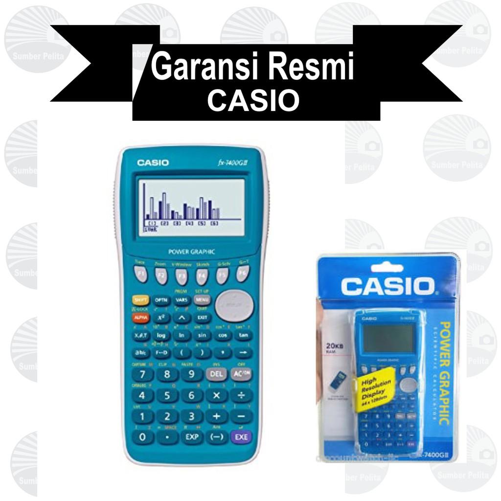 Harga Kalkulator Scientific Ilmiah Casio Fx 991es Plus Termurah 2018 Cottonology Sanremo Long Navy M 82 Es Calculator Shopee Indonesia