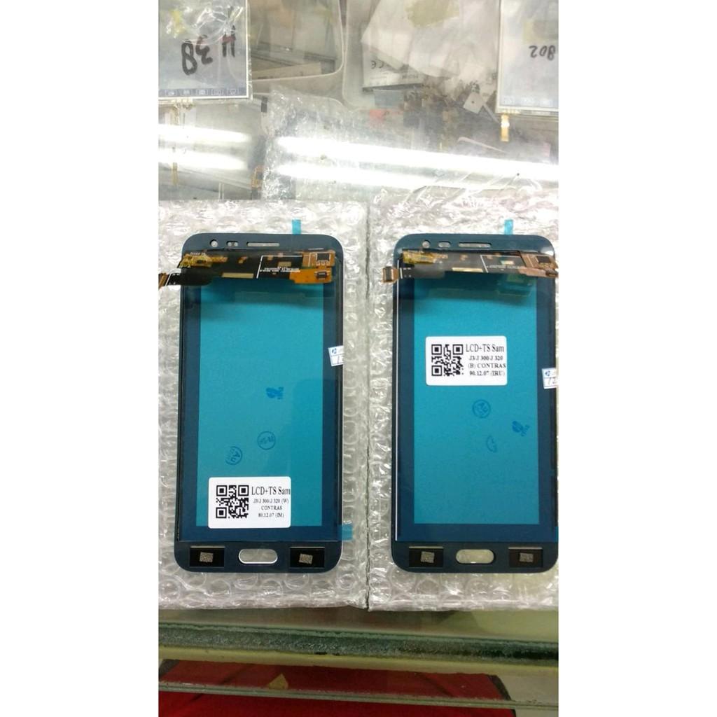 Lcd Fullset Temukan Harga Dan Penawaran Spare Parts Online Terbaik Touchscreen Samsung J200 J200g J2 2015 Oem Emas Handphone Aksesoris Oktober 2018 Shopee Indonesia