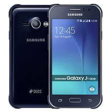 COD PROMO HP Handphone Smartphone Samsung Galaxy J1 Ace Android 4G Murah Second Seken Bekas Gaming