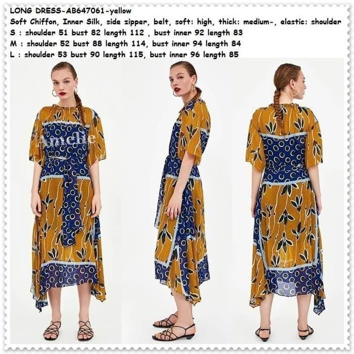baju pantai - Temukan Harga dan Penawaran Set Online Terbaik - Pakaian  Wanita Februari 2019  30ac3e9c82