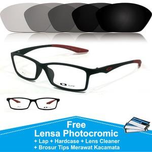 frame kacamata quiksilver 9846 titanium  f1bd203a55
