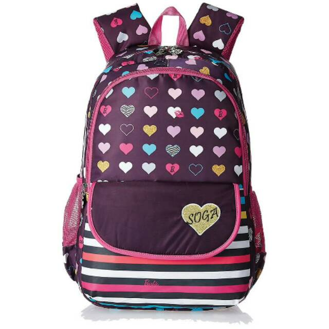 tas pink - Temukan Harga dan Penawaran Tas Anak Perempuan Online Terbaik - Fashion Bayi &