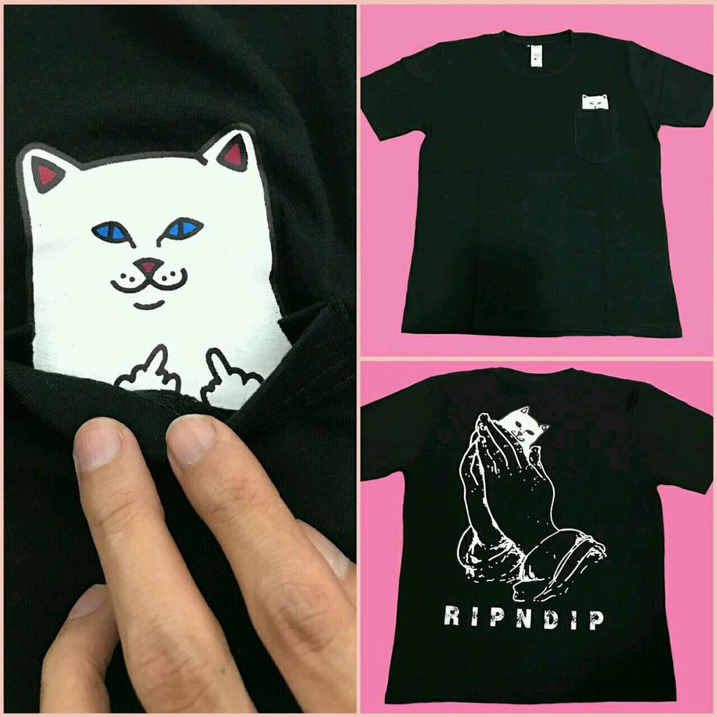 Ramayana Ar89 Kaos Tshirt Back Black Hitam Shopee Indonesia M