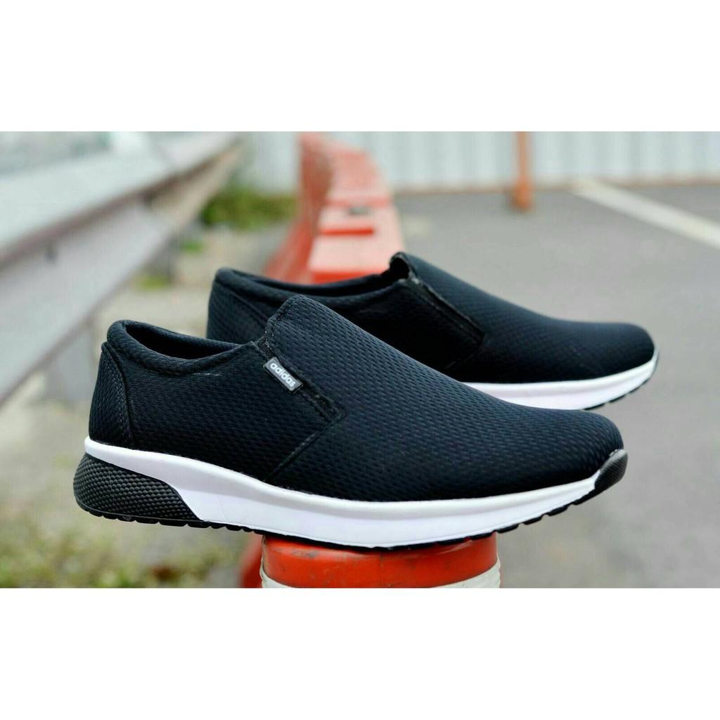Sepatu SLop Ardiles Gartz money Vesto Sepatu Slip on Pria santai kuliah  kerja Ardiles Kaulun  ba9e061236