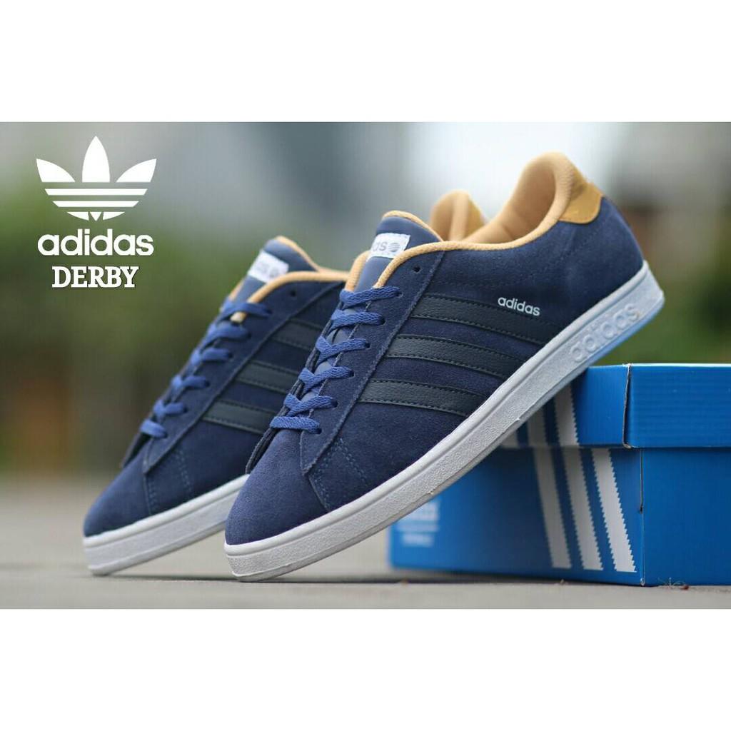 Sepatu Kets Casual Original