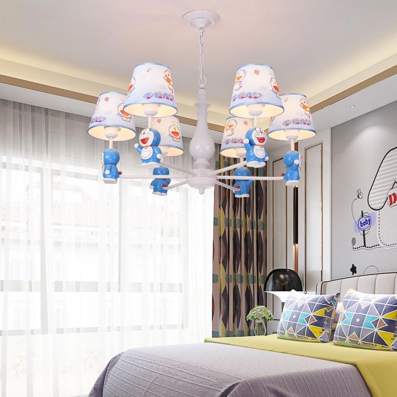 Lampu Gantung Bentuk Doraemon Untuk Kamar Tidur Anak Perempuan Dan Laki Laki Shopee Indonesia