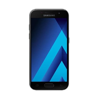 Handphone Hp Samsung A320 A3 2017 Ram 2gb Internal 16gb