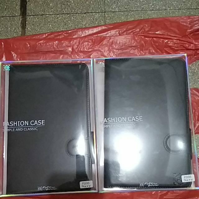 Sarung Tablet Samsung P205