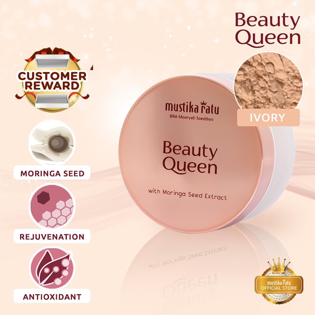 Jill Beauty Lip Matte Shopee Indonesia 08 Mochaccino