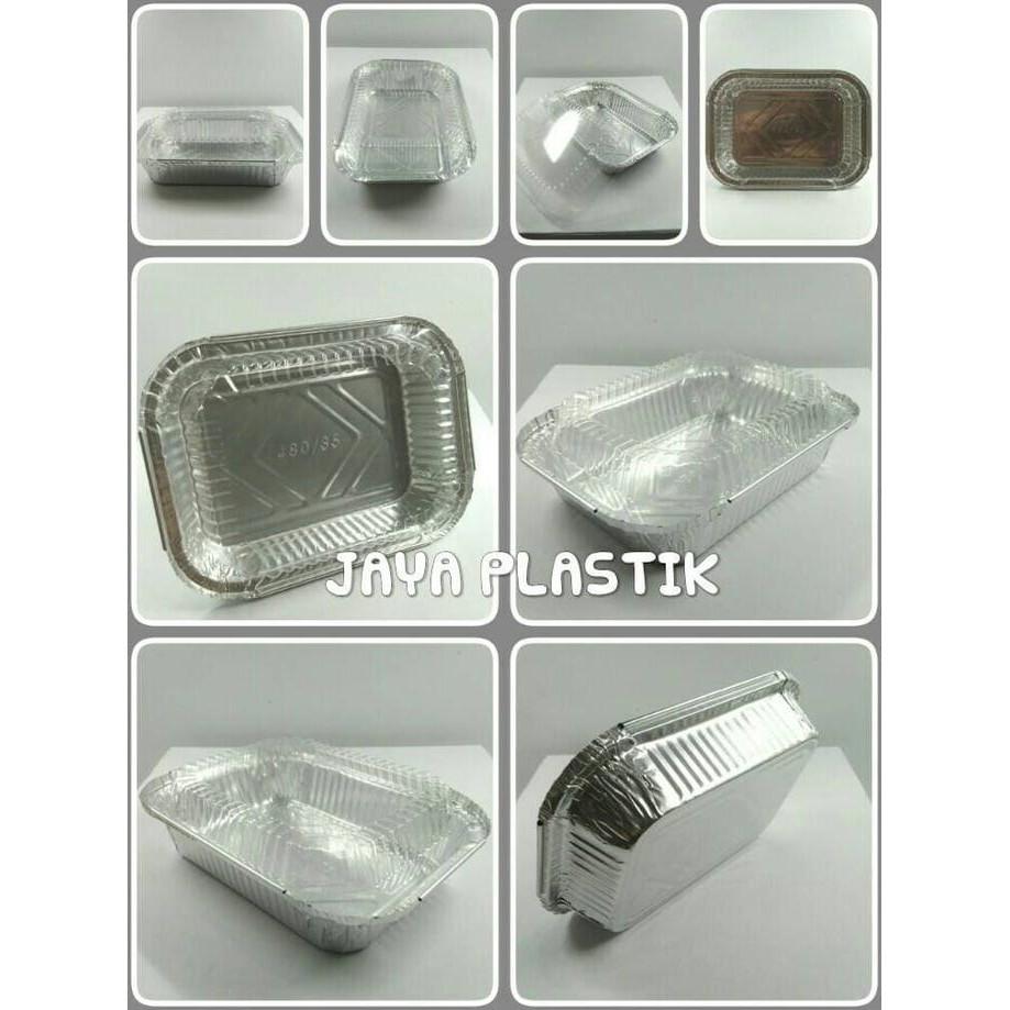 Sachet Aluminium Foil Dan Meralize Ukuran 8x11 Cm Shopee Indonesia Plastik Kemasan