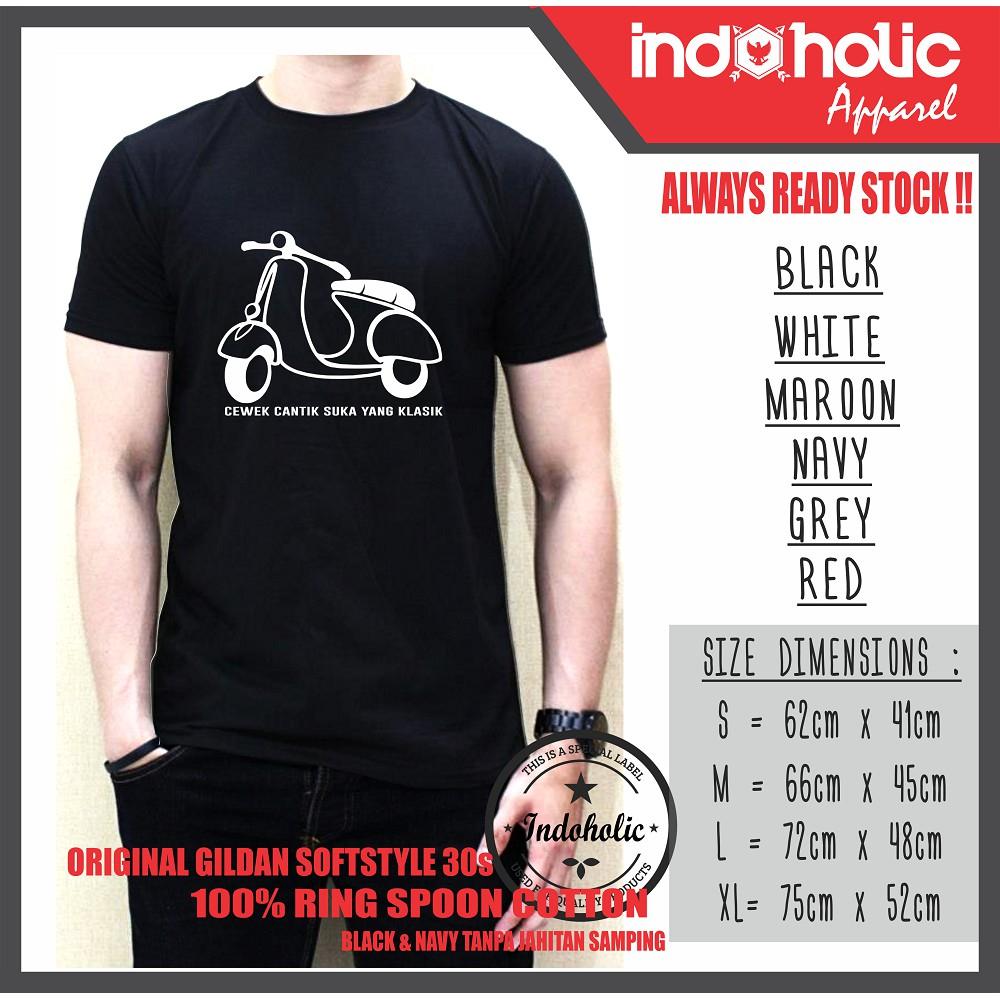 A2e Grosir Kaos Distro Bandung Reglan Lengan Panjang Premium  Min 4 Pcs Murah Dan 3 Shopee Indonesia