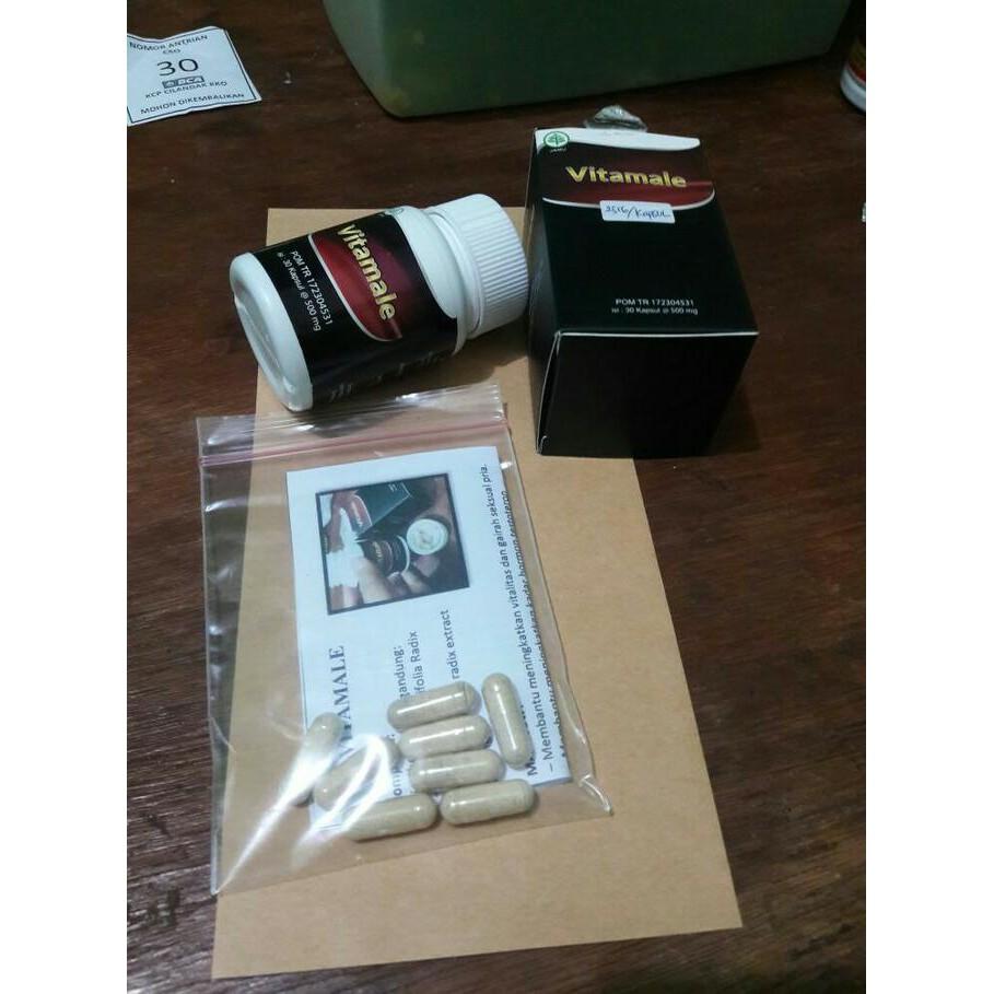 Dapatkan Harga Suplemen Dewasa Diskon Shopee Indonesia Etumax Royal Honey Vip Original From Malaysia Pria