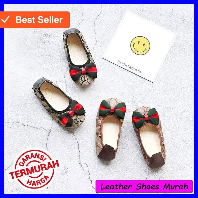 sepatu gucci - Temukan Harga dan Penawaran Sepatu Anak Perempuan Online  Terbaik - Fashion Bayi   Anak Februari 2019  e56a9a2aa7