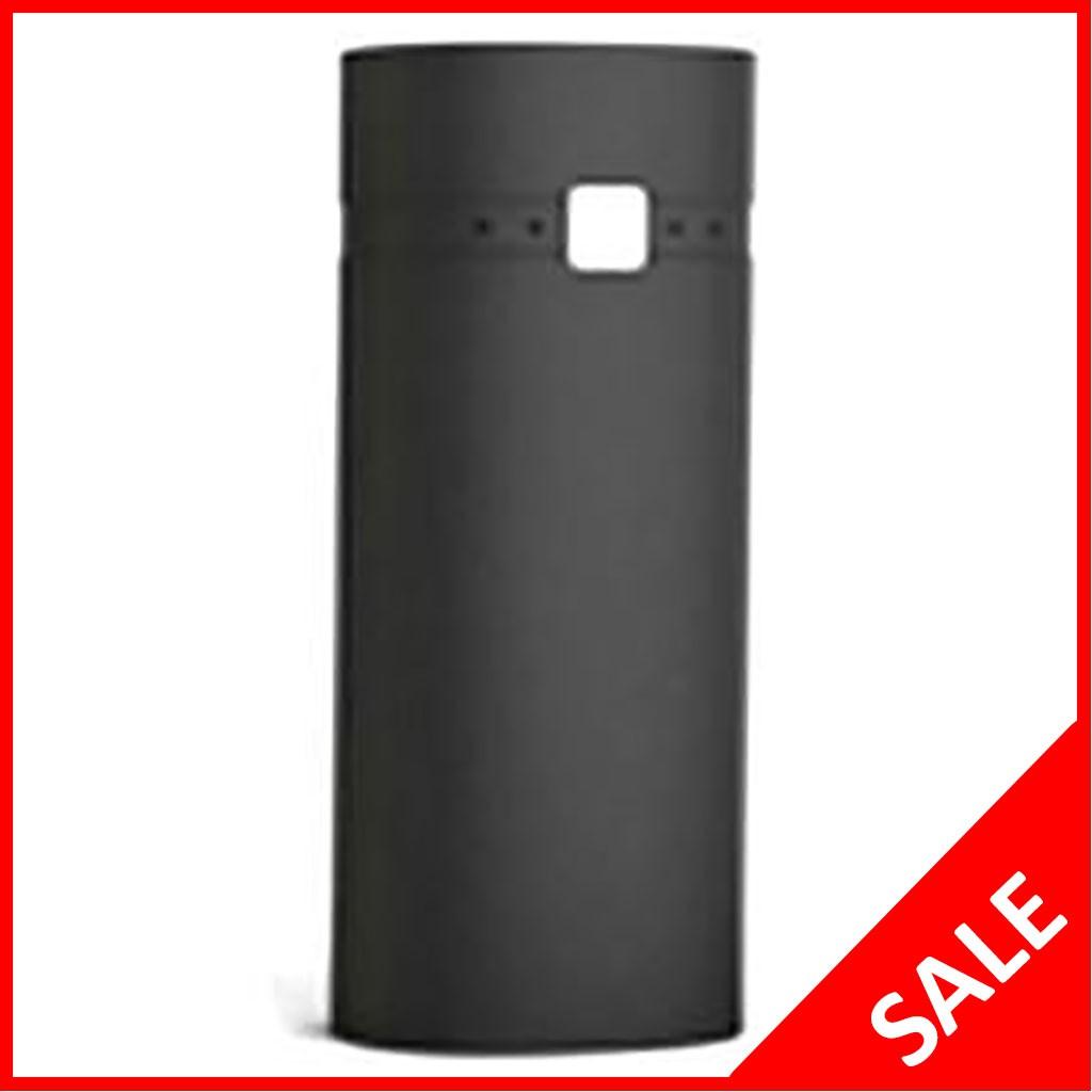 Taffware Case Power Bank Diy Untuk 2pcs 18650 Powerbank Biru Cell Exchangeable Console 2x Casing Modul Kosongan Enclousure Shell Pcb