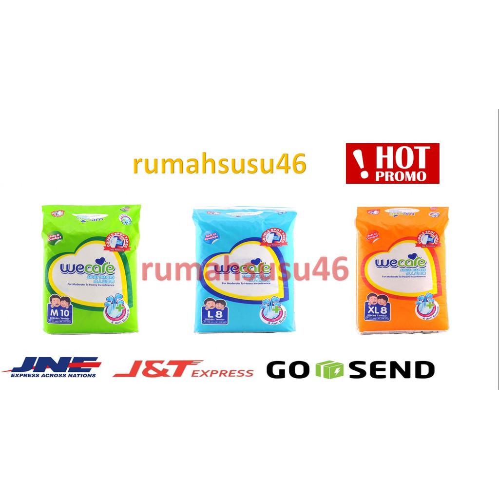 Sensi Adult Diapers Ukuran Medium Popok Dewasa Perekat Bp 6xl Diaper Xl Isi 6pcs Pack 10 Pcs Shopee Indonesia