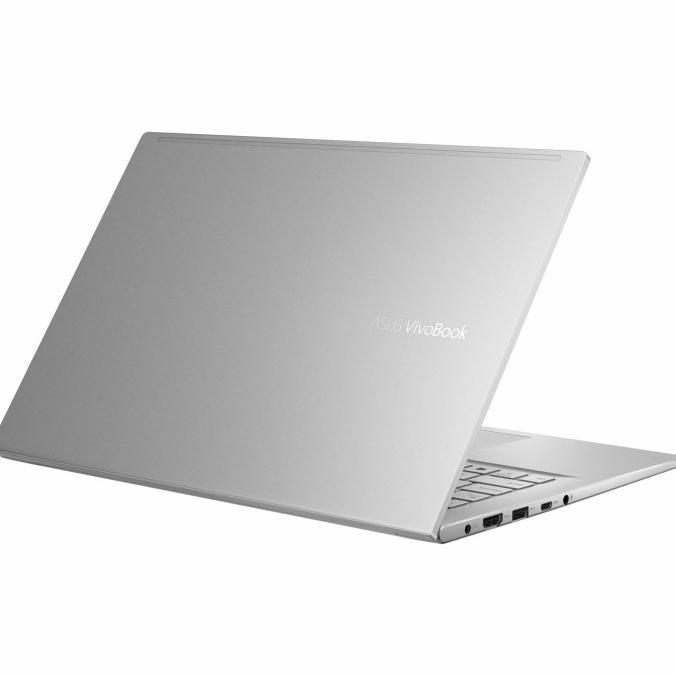 Laptop Asus K413Eq Intel Core I5-1135G7 Ram 8Gb Ssd 512Gb Nvidia Mx350