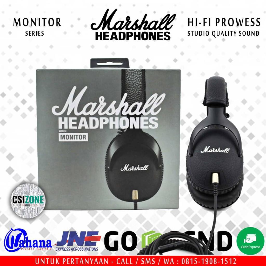 Audio Technica Ath Clr100is Earphone Hitam Daftar Harga Terlengkap With Mic Black Sonic Fuel In Ear Headset Headphones Original