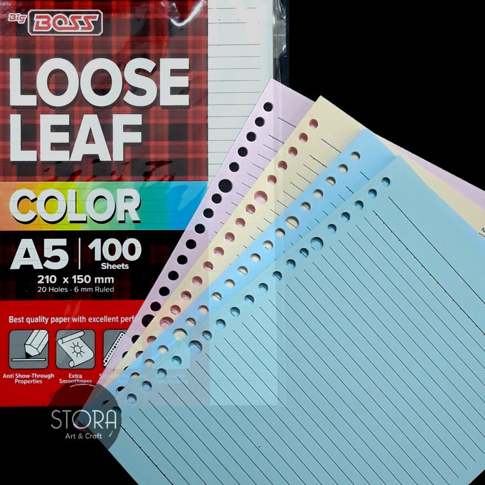 Kertas Hvs A4 70 Gram Paper One Isi 500 Lembar Grosir Termurah