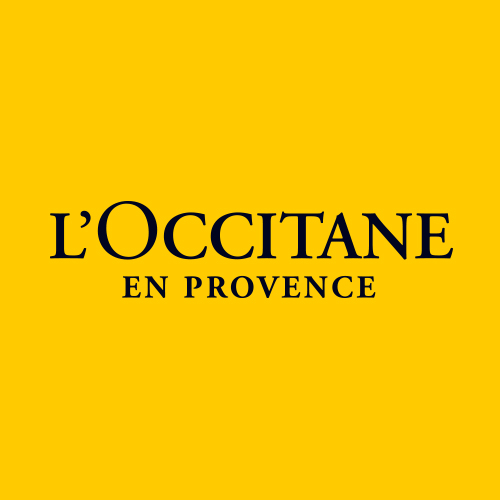 L'Occitane Aromachologie Purify Shampoo 500ml-2
