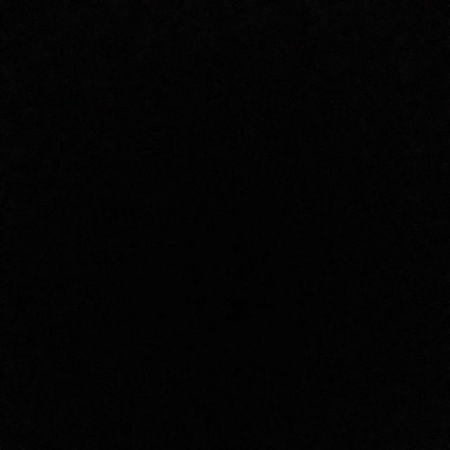 Jasko Polos Jas Koko Bahan Hightwis Tebal Size S M L XL