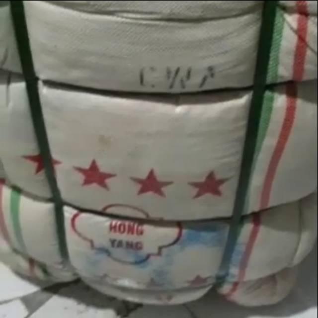 Ball import segel anak  CWA (paket usaha)