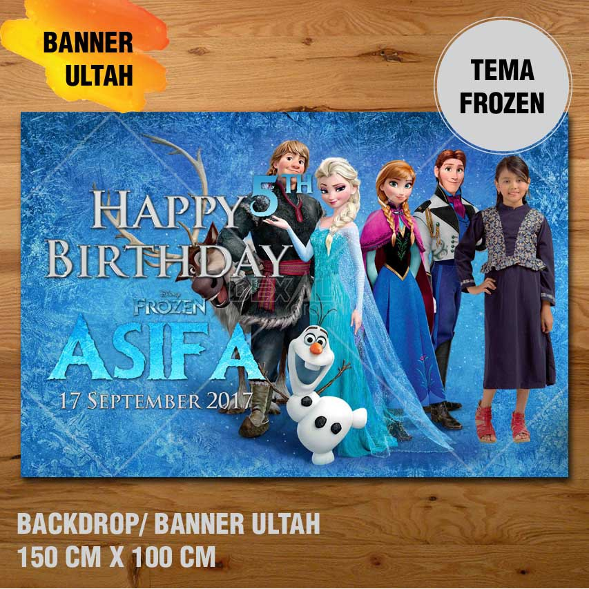 Spanduk Ultah Backdrop Background Banner Ulang Tahun Anak Lego Avenger Shopee Indonesia