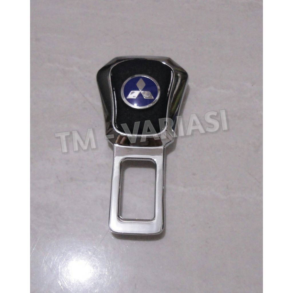 Colokan Safety Belt Clip Supaya Tidak Bunyi Logo Toyota Seatbelt Racing Buckle 3inch 4 Titik Black Safetybelt Klik 3i 4point Hitam Kulit Asli Buzzer Extention Nissan Shopee Indonesia