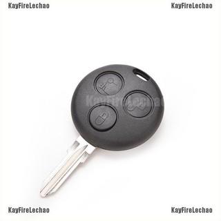 Smart Car Key Replacement >> Shopee Indonesia Jual Beli Di Ponsel Dan Online