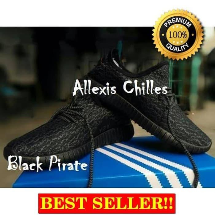 88865053f48c ... TD 027 SEPATUWANITAMURAH NU599 sepatu adidas yeezy BOOST 350 YEZZY YZY  COSTUME IMPORT QUALITY ...